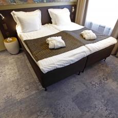 Hotellide põrandad