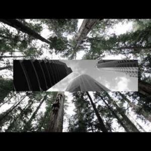 Embedded thumbnail for Human Nature orgaanilise struktuuriga vaibaplangud